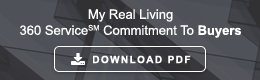 360-service-commitment-buyers