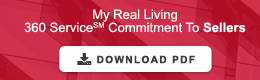 360-service-commitment-sellers