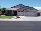 Ashland Ranch, Gilbert, Arizona Homes For Sale