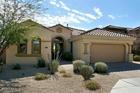 Aviano, Phoenix, Arizona Homes For Sale