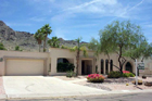 Biltmore Highlands, Phoenix, Arizona Homes For Sale
