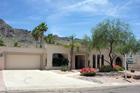 Biltmore Highlands, Phoenix, Arizona Homes For Sale