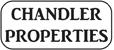 Chandler, Arizona Homes for Sale