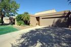 Colony Biltmore, Phoenix, Arizona Homes For Sale