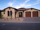Las Sendas, Mesa, Arizona Homes for Sale