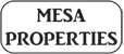Mesa, Arizona Homes for Sale