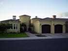 Monaco, Phoenix, Arizona Homes For Sale