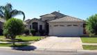 Ocotillo Lakes, Chandler, Arizona Homes for Sale