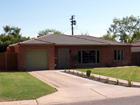Orangewood, Phoenix, Arizona Homes For Sale