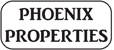 Phoenix, Arizona Homes for Sale
