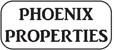 Phoenix, Arizona Homes for Sale
