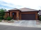 Sun Groves, Chandler, Arizona Homes for Sale