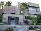 Taliverde, Phoenix, Arizona Homes For Sale