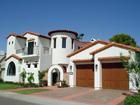 Villagio, Phoenix, Arizona Homes For Sale
