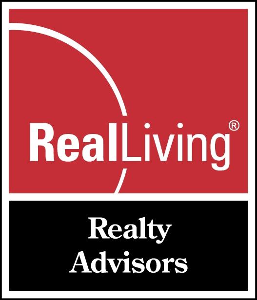 1201_15908_Realty Advisors_Vert_Color