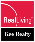 Real Living Kee Realty : Home  Real Living Kee Realty  Real Living Real Estate