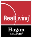 Real Living Hagan REALTORS in Wood Lake Vass North Carolina