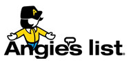 Review Redding Carpet Cleaning on Angie's List