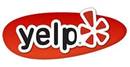 Review Redding Carpet Cleaning on Yelp